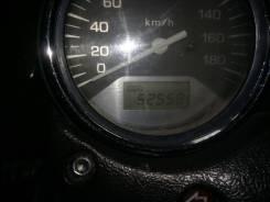 Honda X4, 1996