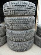 Michelin X-Ice 3, 185/55 R15