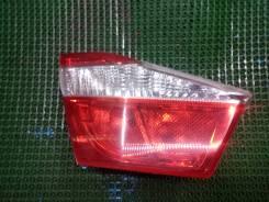 Стоп-сигнал левый Toyota Camry ASV50