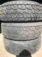 Aeolus CrossAce A/T AS01, 265/75r16