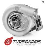 Турбокомпрессор Subaru WRX/Legacy GT/Outback XT,2.5L [RHF55, VF52, 14411-AA800, 8I05-400-D76]