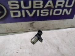 Датчик положения коленвала Subaru Impreza GH2 GH3 GE3 GH6 GH7 GH8 GRB