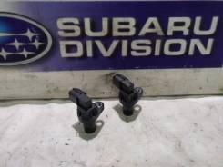 Датчик распредвала Subaru Impreza GH2 GH3 GE3 GH6 GH7 GH8 GRB