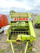 Пресс подборщик Claas Rollant 44 (Германия)