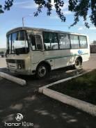 ПАЗ 320530-02, 2012
