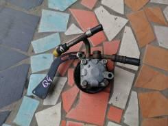 Гидроусилитель руля QG13DE