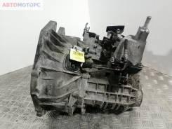 КПП для Ford Mondeo 3 2004, 2.5 л (1S7R-7201-АЕ)