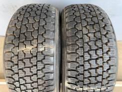 Bridgestone Blizzak PM-20, 225/50 R16