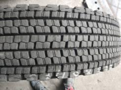 Bridgestone W900, 225/80R17.5, 235/75R17.5