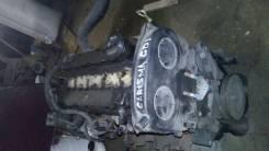 Двигатель Carisma 02г 1.8L GDI 4G93-G-85 Mitsubishi MD978071