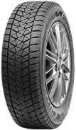 Bridgestone Blizzak DM-V2, 285/50/20
