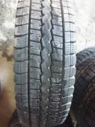 Dunlop Winter Maxx SV01, 185R14LT