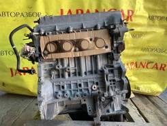 Двигатель Toyota Premio/Allion 1.8 л, 1ZZFE, 63 т. км., ZZТ240/245