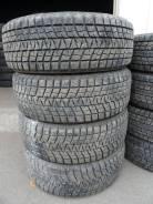 Bridgestone Blizzak DM-V1, 225/60 R17
