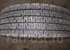 Dunlop Dectes SP002, 265/70R19.5 140/138J