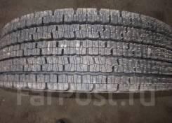 Dunlop Dectes SP002, 245/70R19.5 136/134J Beznal s NDS! Terminal