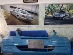 Бампер передний Mercedes-Benz Vito, Viano W639
