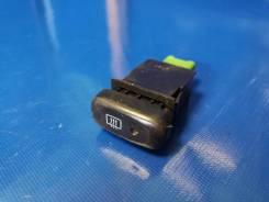 Кнопка обогрева заднего стекла Suzuki Escudo TL52W 128.000км