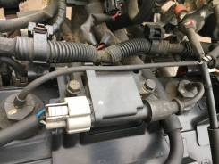 Катушка зажигания Mitsubishi Pajero IO