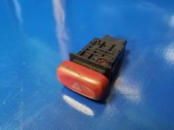 Кнопка аварийной остановки Suzuki Escudo TL52W 128.000км