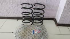 Пружина подвески (комплект) 546302B400