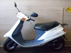 Honda Tact AF-24, 1998