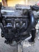 Двигатель в сборе ВАЗ 21083