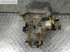 КПП для Rover 45 2002, 2.0 л