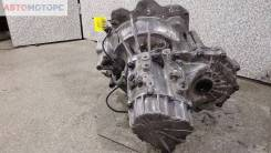 КПП для Kia Carens 1 2001, 1.8 л
