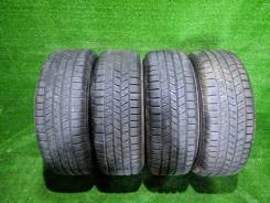 Pirelli Scorpion Ice, 255/60/18