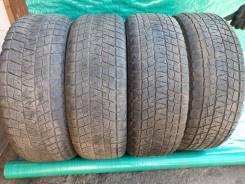 Bridgestone Blizzak DM-V1, 285/70 R17