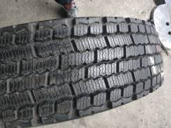 Michelin XDW Ice Grip, 225/80 R17.5, 235/75R17.5