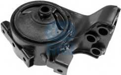 Подушка двигателя Tenacity Awsmi1072