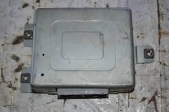 Блок управления акпп Nissan CUBE AZ10 CGA3DE 31036-2U501