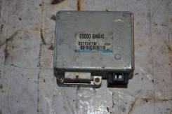 Блок управления рулевой рейкой Nissan March K11, WK11 CG10DE