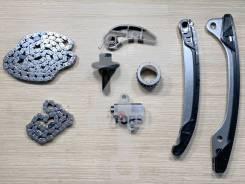 Комплект грм Nissan Micra Note Tiida Duster 1.2 HR12 1.5 H4K HR15DE