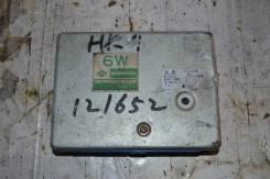 Блок управления ДВС Nissan March HK11 CG13DE 23710-44B80