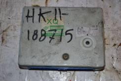 Блок управления ДВС Nissan March K11, CG13DE 237100U482