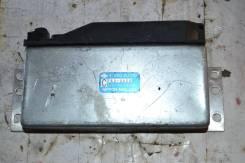 Блок Управления ABS Nissan March K11 478500U010