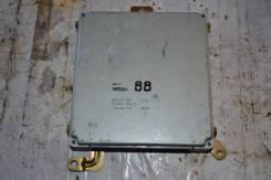 Блок управления ДВС Nissan Bluebird Sylphy QG10, QG18DE