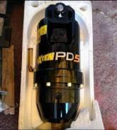 Гидробур / гидровращатель PD5 для мини экскаватора