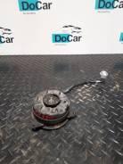 Мотор вентилятора охлаждения Lexus RX330 03-08