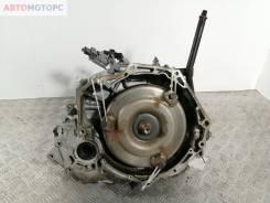 АКПП Opel Astra G 2001, 1.4-1.6 л (AF13)