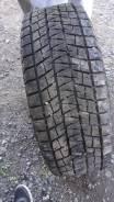 Bridgestone, 275/75 R16