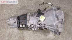 МКПП - 5 ст. Audi A6 C5 4B 2001, 2.5 л (DSE)