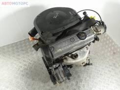 Двигатель Volkswagen Polo 3 1997, 1.4 л (AKV)