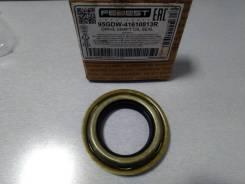 Сальник МКПП RH 43119-39020 Solaris RB 10- 95GDW-41610813R