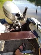 Комплект: лодка (3200) +мотор (9,9) +всё необходимое