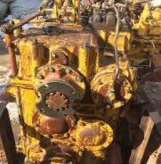 Продам КПП К-700 кировец
