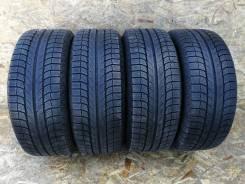 Michelin X-Ice 2, 255/55 R18